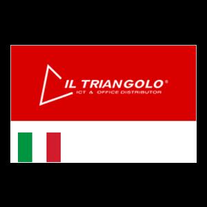 Il triangolo