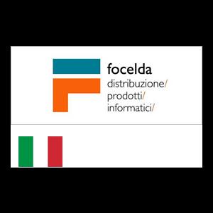 Focelda