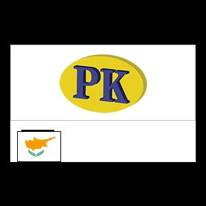 PK TRISEL ELECTRONICS