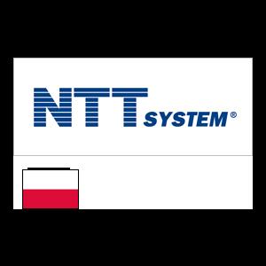 NTT system