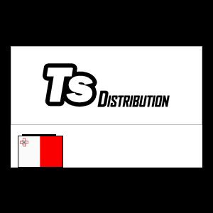 TS Distribution