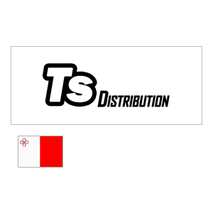 TS Distribution