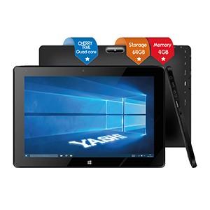 Immagine prodotto TabletBook NOTE X3 10