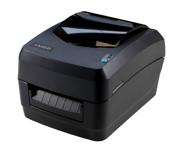 Product image YASHI BARCODE PRINTER 104MM