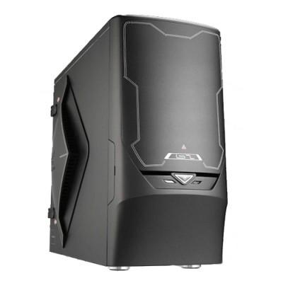 Product image EvolutYon Ryzen5 1500X 8/256/1TB GTX1060