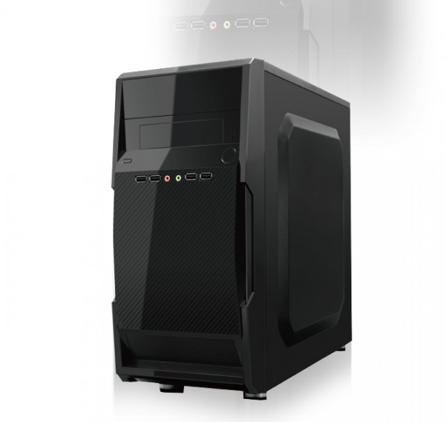 Product image PC PENTIUM G4400 RAM 4GB HD500GB