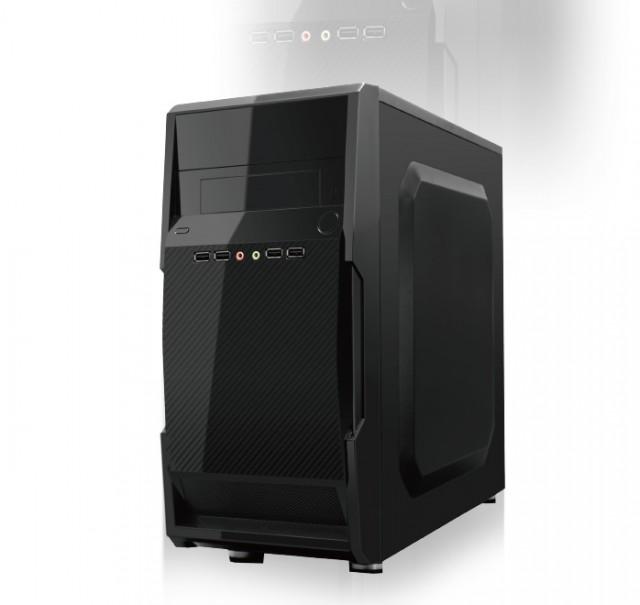 Immagine prodotto PC PENTIUM G4400 RAM 4GB HD1000GB