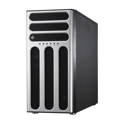 Product image Ynfinity3 Server 2600 V4