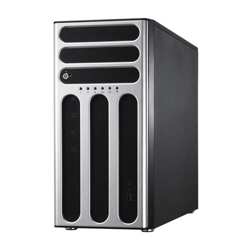 Product image Ynfinity4 Server Scalable
