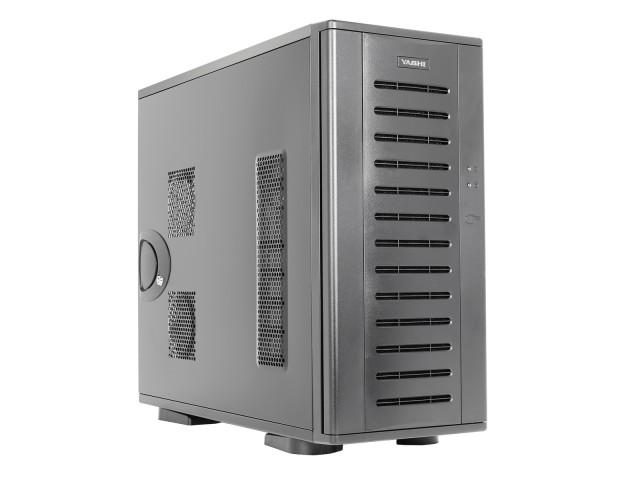 Immagine prodotto Ympresa4 Server Xeon Scalable
