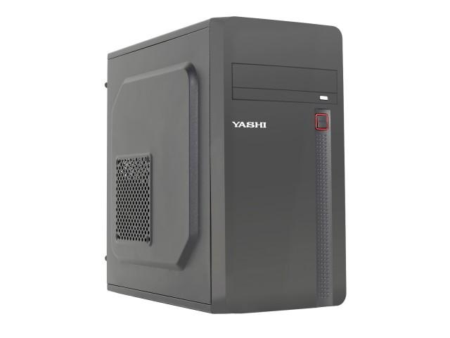 Immagine prodotto Expression MT AMD A320