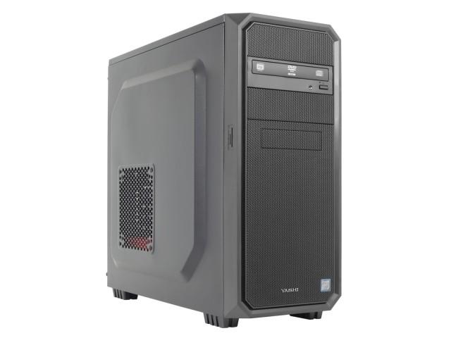 Immagine prodotto Ympresa Server B365