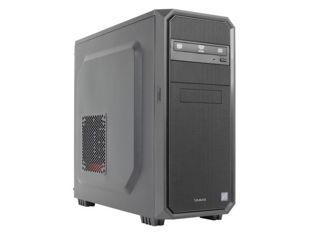 Immagine prodotto Yashi WS B365 i7 9700 32/1TB P2200 W10 Pro