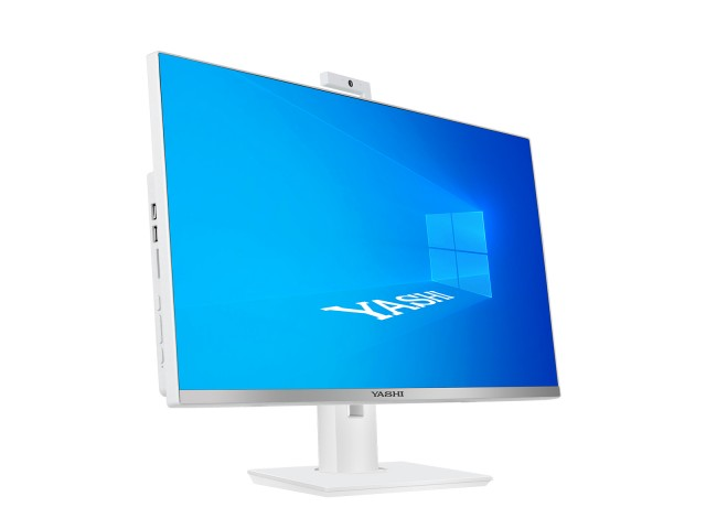 Immagine prodotto Quantum S 24 i7-9700 8/480 W10 Pro