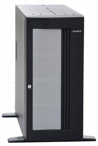 Product image Ympresa4 Server Dual Xeon Scalable