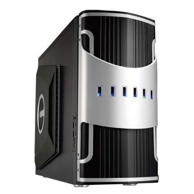 Product image Gaming H510 I5 11600 8/500 1030 WP