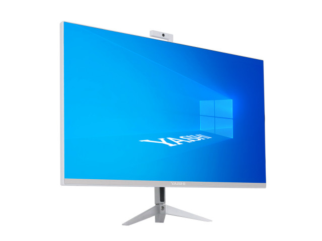 Product image Pioneer 4K 27 B365 9400F 8/512 1030 WP